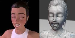 Detail_Face_Range