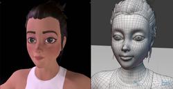 Detail_Face_Default