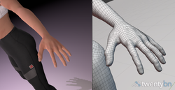 Detail_Hand