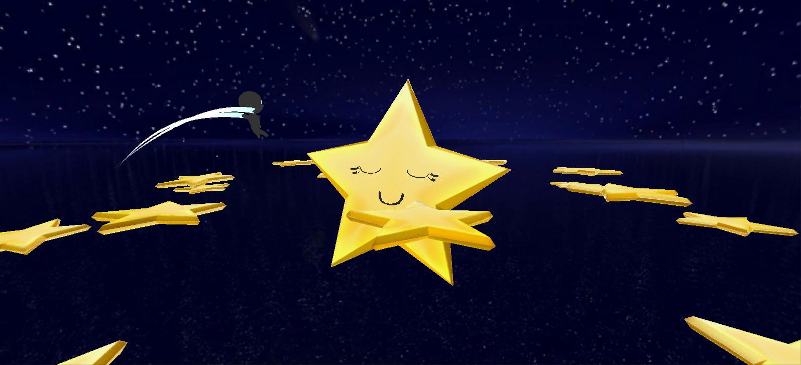 StarHopper.png