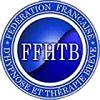 ffhtb-100x100.png