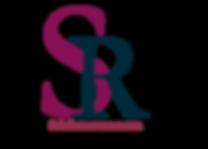 logo maria 130918.png