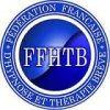 ffhtb-100x100.jpg