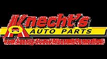 Knecht's Logo.png
