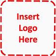 Logo Placeholder.jpg