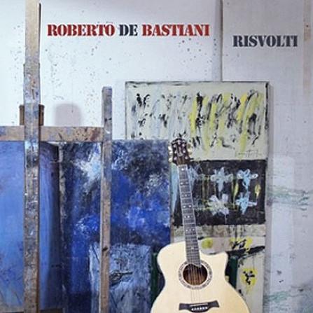 RISVOLTI / 2016 / Roberto De Bastiani 