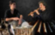 Suoni nelle culture - Percussioni e fiati - Loris Lombardo, Edmondo Romano