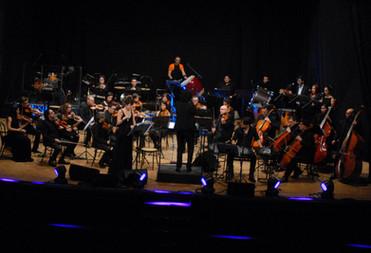 Foto LD Concerto Mater Molinari 23 3 2016 37.JPG