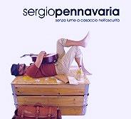 SENZA LUME A CASACCIO NELL'OSCURITÁ / 2009 / Sergio Pennavaria