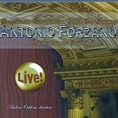 ANTONIO FORZANO / 2010 / Orchestra di Fiati 