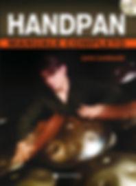 Handpan Manuale Completo - Loris Lombardo