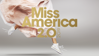 MISS AMERICA: KEEPING IT RELEVANT