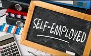 self employed.JPG