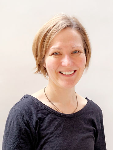Rosie Hogg (Pyschotherapeutic Counsellor: BSc, MEd, Dip)