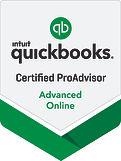 Advanced Certification logo.jpg