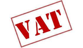 Do I need to Register for VAT!