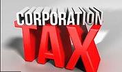 corp tax.JPG