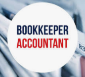 Do You need a Bookkeeper & an Accountant