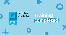 xero-tax-social-3.png