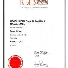Payroll certificate.jpg