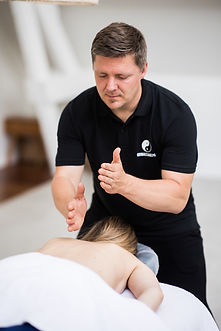 massagepercussions.jpg