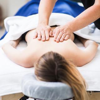 massageeffleurage.jpg