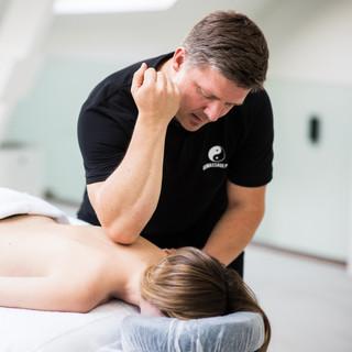 massagesportif.jpg