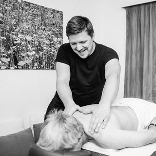 massagerelaxant.jpg