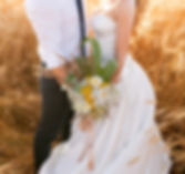 mariage-theme-champetre.jpg