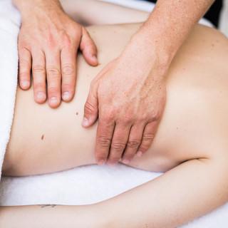 massagescisage.jpg