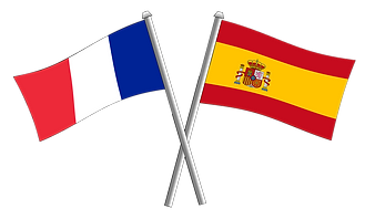 Bandera España y França.png