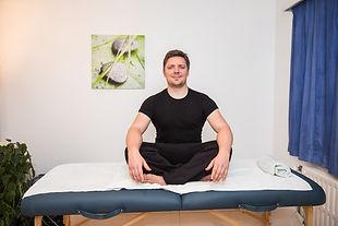 massage12.jpg