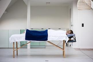 Massageàdomicile.jpg