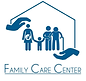 Family Care Center.png