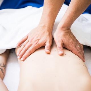 massagecalifornien.jpg