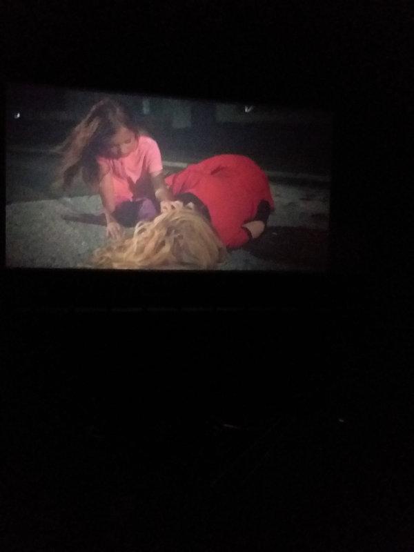 Pic 16 - Deanna and Rachel on screen.jpg