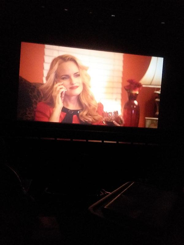 Pic 11 - Deanna on screen.jpg