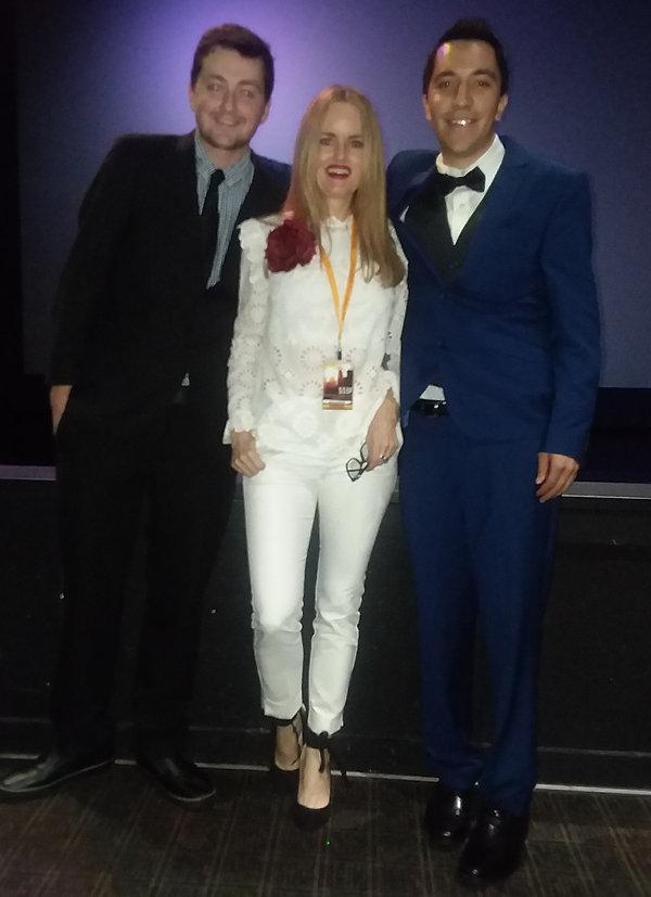 Pic 8 - Deanna, Tyler, and me.jpg