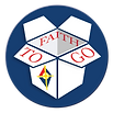 Faith To Go Logo WEB No White Background