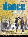 dance-calendar_November20.jpg