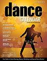 dance-calendar_oct19.jpg