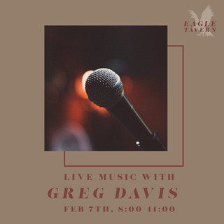 live music w greg davis.jpg