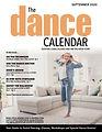 dance-calendar_September20.jpg