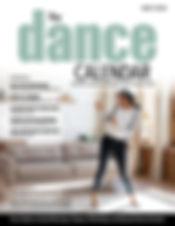 dance-calendar_May20.jpg