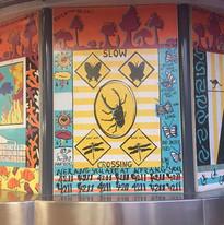 gold coast train station