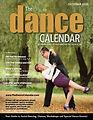 dance-calendar_October20.jpg