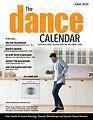 dance-calendar_June20.jpg