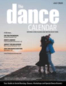 dance-calendar_July20.jpg