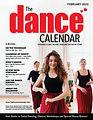 dance-calendar_Feb20.jpg