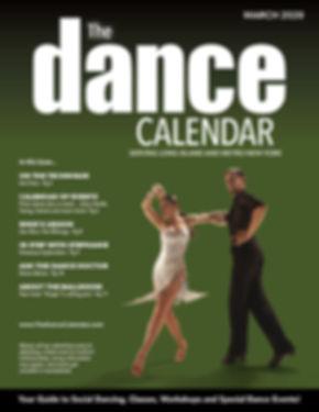 dance-calendar_March20.jpg